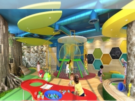 Imperial-Childrens-Play-Area