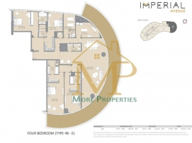 Imperial-4-BR-Penthouse-