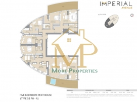 Imperial-5-BR-Penthouse-