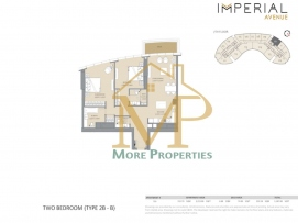 Imperial-710-Two-Bedroom-Canal-View-